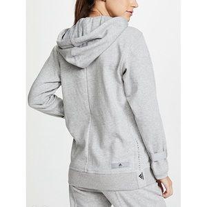 New adidas by Stella McCartney Hoodie Sweatshirt